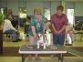 2009 Puppy Match
